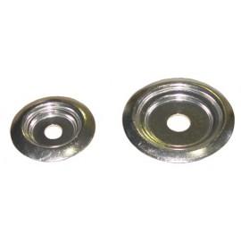 BASE FAGOR N§1-60mm ENCIMERA