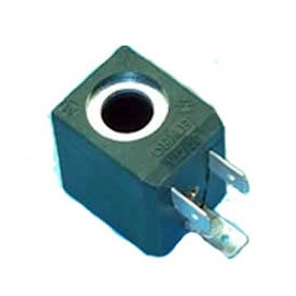 BOBINA ELECTRO 4W 10mm