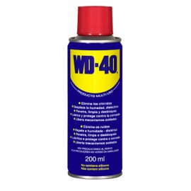 WD-40 MULTIUSOS DIELECTRICO...
