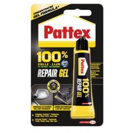PATTEX REPAIR EXTREME TUBO...