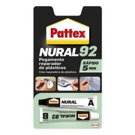 PATTEX NURAL 92 BLISTER 22ML