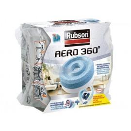 RUBSON AERO 360 RECAMBIO...