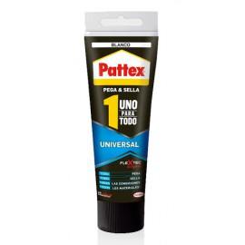 PATTEX 1 PARA TODO 110GR
