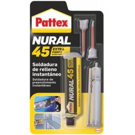 PATTEX NURAL 45 EXTRA...