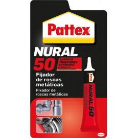 PATTEX NURAL 50 10ML