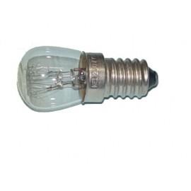 LAMPARA MICROONDAS 15W 300º...