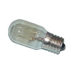 LAMPARA MICROONDAS 20W 300º...