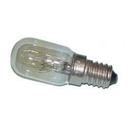 LAMPARA MICROONDAS 20-25W...