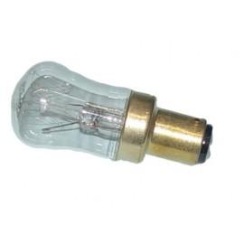 LAMP MICRO 14W 300º B15SBC
