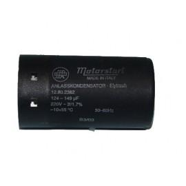 CONDENSADOR 125-156 220V