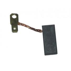 JGO. ESC. BOSCH 8x10x22-CABLE