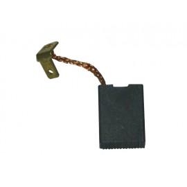 JGO. ESC. FLEX 6,3x16x22-CABLE