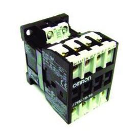 CONTACTOR AC1 230V 32A