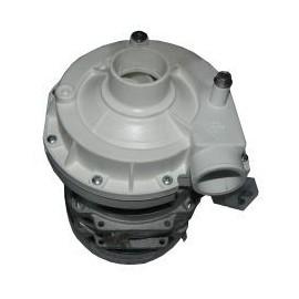 BOMBA LAVADO 0.65HP 230V...
