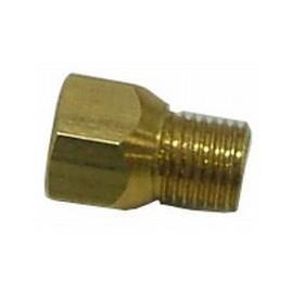 INYECTOR Ø0,35mm GN M4,5...