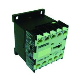 CONTACTOR AC1 20A 230V