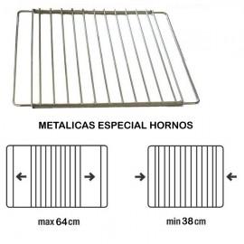 REJILLA HORNO EXTENSIBLES...