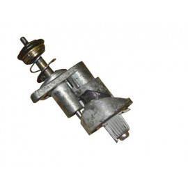 TAPA FRONTAL COINTRA 5-10L...