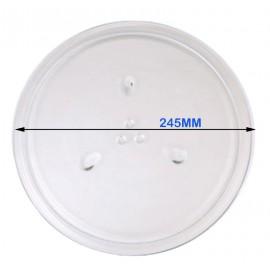 PLATO MICRO 245mm...