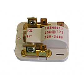 PTC DANFOSS 103N0021 TL-FR