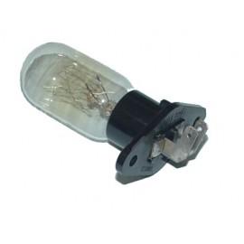 LAMP MICRO 25W 300º...