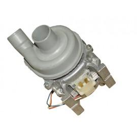 MOTOR LV FAGOR 2-118/FA151