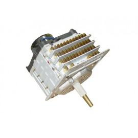 EC-4240.02 LD BALAY