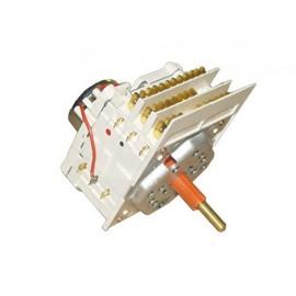 EC-4325.01 LD BALAY