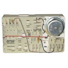 EAS-9212.01 NEW-POL