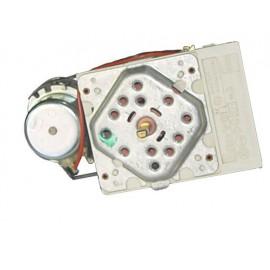 EAS-9226.01 NEW-POL