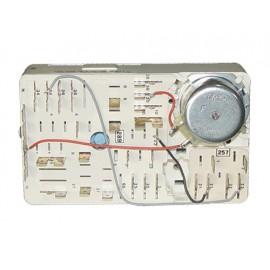 EAS-9226.02 NEW-POL