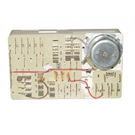 EAS-9227.01 NEW-POL