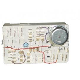 EAS-9227.02 NEW-POL