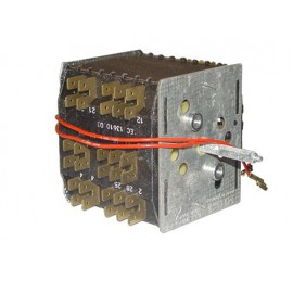 EC-13610-03 LD NEW-POL