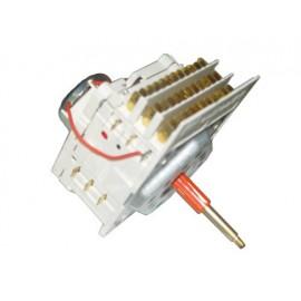 EC-4412.02 LD NEWPOL