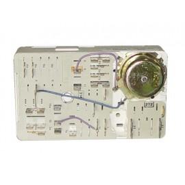 EAS-9305.01 OTSEIN
