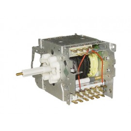 EBS-9777.04 SILTAL