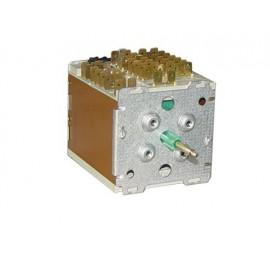 ELBI 1099 C-400 ZANUSSI