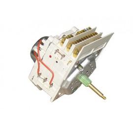 EC-4178.01 LD ZANUSSI C/Sup.