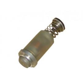 ELECTROIMAN ESTUFA/COCINA 15mm