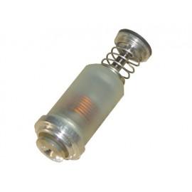 ELECTROIMAN CC-STANDARD 15mm