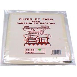 FILTRO CAMPANA 60 PAPEL-5...