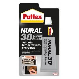 PATTEX NURAL 30 BLISTER 110GR