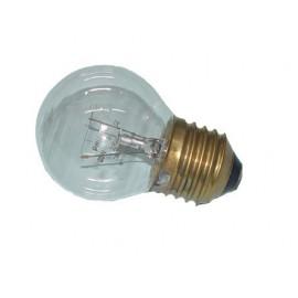 LAMP HORNO 25W 300º E27 SIN...