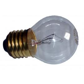LAMP HORNO 40W 300º E27 ESFERA