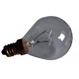 LAMP HORNO 40W 300º E14 ESFERA