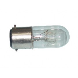 LAMP MICRO 25W 300º BCB22D