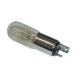 LAMP MICRO 20W 300º FAC4.3...