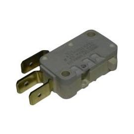 MICROINTERRUPTOR 16A 250V...