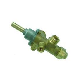 GRIFO GAS CAL-3200/011.55...